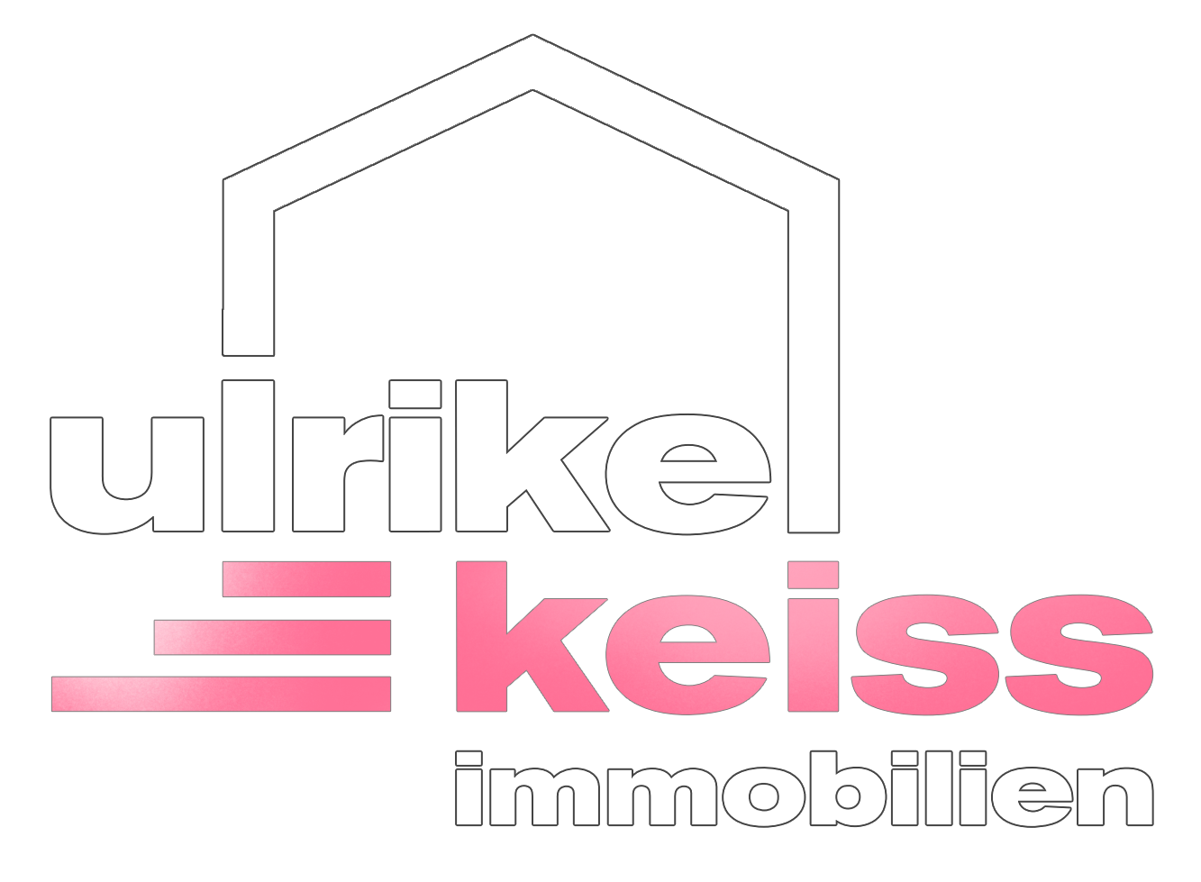 ulrike keiss immobilien